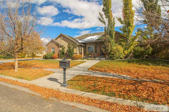 5455 S Veil Drive, Ammon, ID 83406 (MLS #2140431) :: The Perfect Home