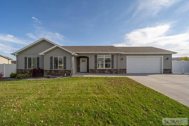 5615 Cottontree Lane, Ammon, ID 83406 (MLS #2140456) :: Team One Group Real Estate