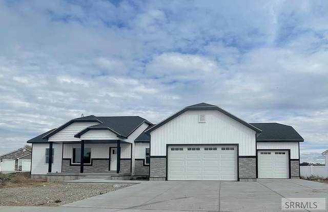 4109 E 166 N, Rigby, ID 83442 (MLS #2140471) :: The Perfect Home