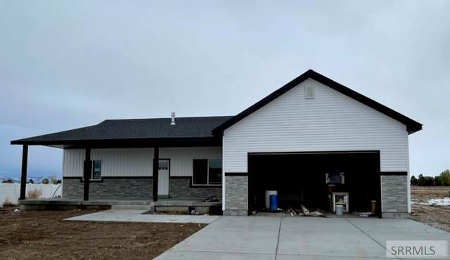 4120 E 166 N, Rigby, ID 83442 (MLS #2140476) :: The Perfect Home