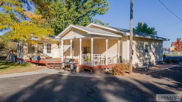 3412 E 100 N, Rigby, ID 83442 (MLS #2140489) :: The Perfect Home