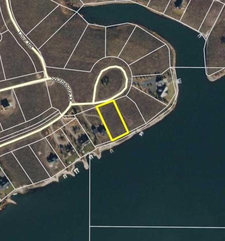 3728 The Point, Island Park, ID 83429 (MLS #2108650) :: The Perfect Home
