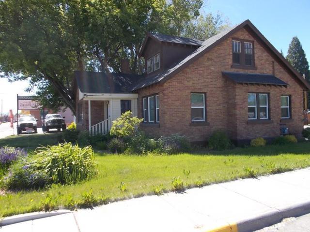 380 W Judicial Street, Blackfoot, ID 83221 (MLS #2111642) :: The Perfect Home-Five Doors