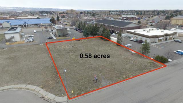 TBD Teton Plaza, Idaho Falls, ID 83404 (MLS #2112503) :: The Perfect Home-Five Doors