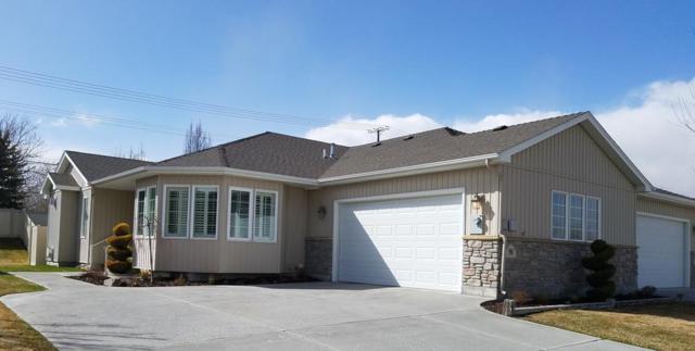 3980 Tuscany Drive, Idaho Falls, ID 83404 (MLS #2113055) :: The Perfect Home-Five Doors