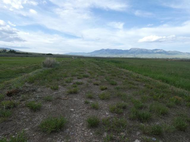 Block 1 Robin Road Lot, Arimo, ID 83214 (MLS #2113561) :: The Perfect Home Group