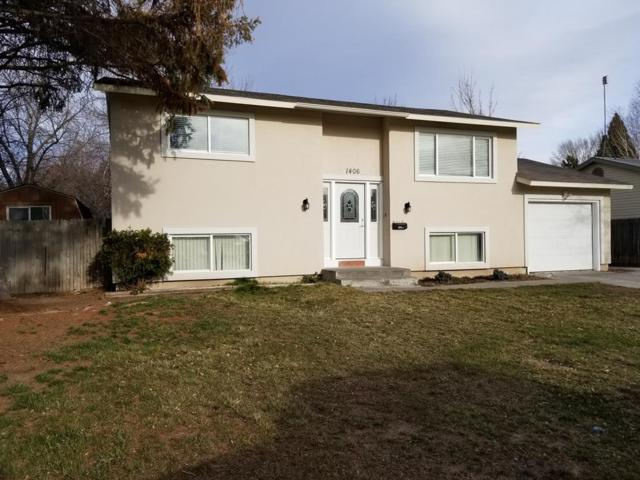 1406 Washburn Avenue, Idaho Falls, ID 83402 (MLS #2114013) :: The Perfect Home-Five Doors