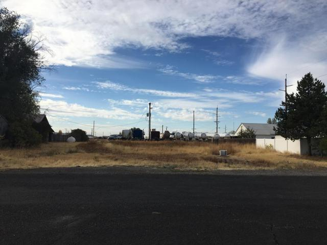 TBD W 9th S, St Anthony, ID 83445 (MLS #2114014) :: The Perfect Home-Five Doors