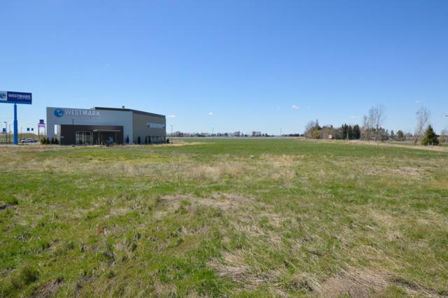 TBD Bellin Road, Idaho Falls, ID 83402 (MLS #2114016) :: The Perfect Home-Five Doors