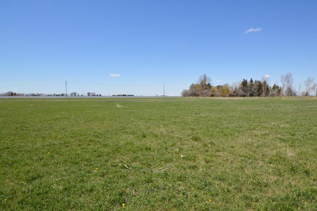 6.7 AC Bellin Road, Idaho Falls, ID 83402 (MLS #2114020) :: The Perfect Home-Five Doors