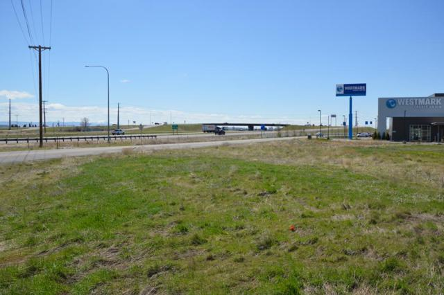2.7 AC Bellin Road, Idaho Falls, ID 83202 (MLS #2114021) :: The Perfect Home-Five Doors