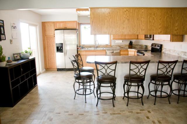 2375 Henryanna Avenue #2375, Idaho Falls, ID 83404 (MLS #2114445) :: The Perfect Home-Five Doors