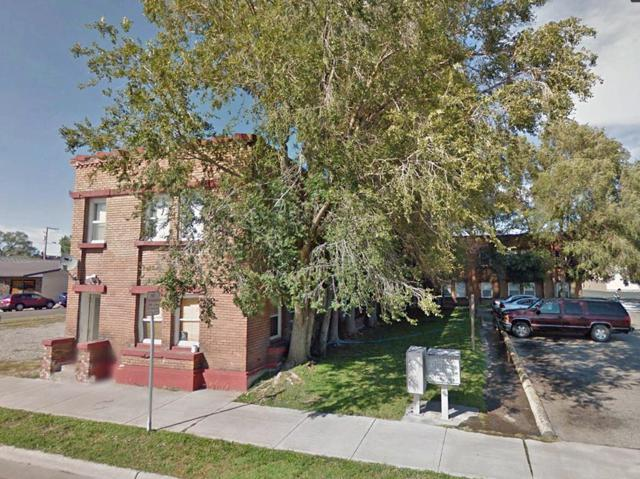 488 D Street, Idaho Falls, ID 83402 (MLS #2114544) :: The Perfect Home-Five Doors