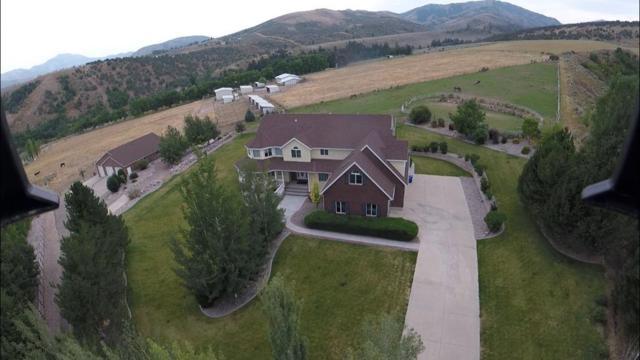 2624 Wild Horse Ridge, Pocatello, ID 83204 (MLS #2114598) :: The Perfect Home-Five Doors