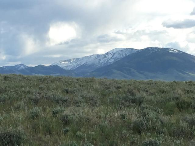 Lot 7 Gold Valley Drive, Salmon, ID 83467 (MLS #2114716) :: The Perfect Home-Five Doors