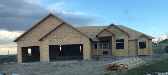 3697 Founders Pointe Circle, Ammon, ID 83406 (MLS #2115311) :: The Perfect Home