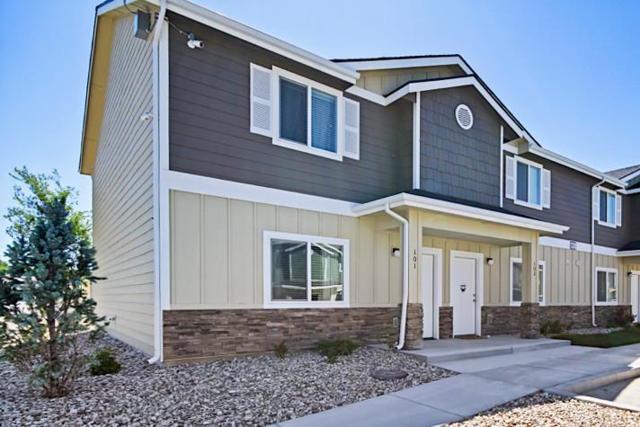 2881 Murwood Street, Idaho Falls, ID 83402 (MLS #2115758) :: The Perfect Home-Five Doors
