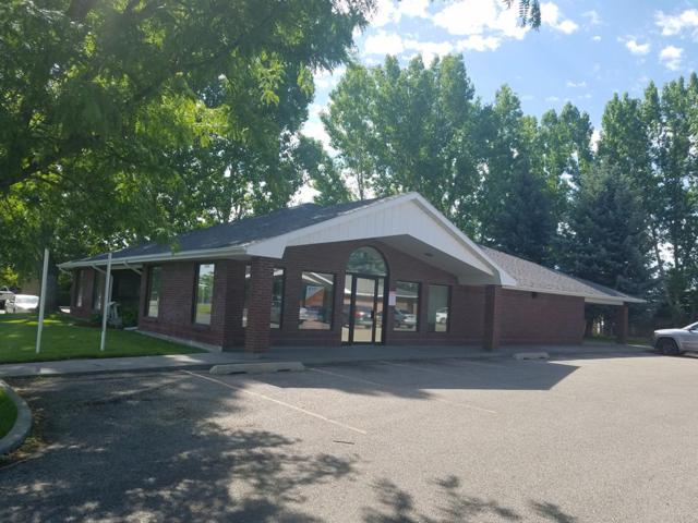 1670 John Adams Parkway, Idaho Falls, ID 83401 (MLS #2115970) :: The Perfect Home-Five Doors