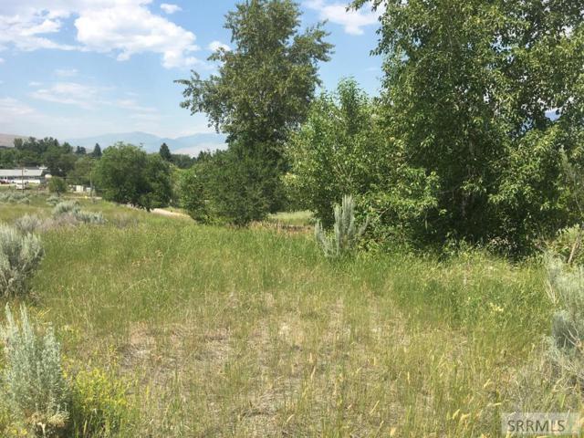 TBD Melanie Drive, Salmon, ID 83467 (MLS #2116110) :: The Perfect Home