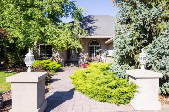 13275 N 55 E, Idaho Falls, ID 83401 (MLS #2116503) :: The Perfect Home-Five Doors