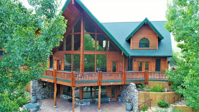 6 Cherry Hill Lane, North Fork, ID 83466 (MLS #2116611) :: The Perfect Home