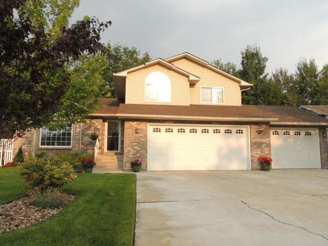 3010 Sonora Drive, Idaho Falls, ID 83404 (MLS #2116680) :: The Perfect Home-Five Doors