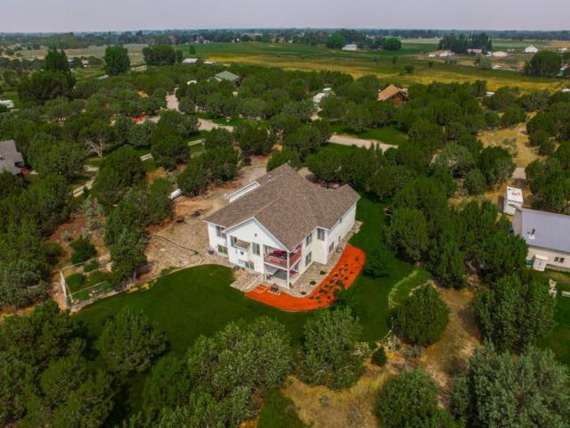 4492 E 220 N, Rigby, ID 83442 (MLS #2116697) :: The Perfect Home-Five Doors