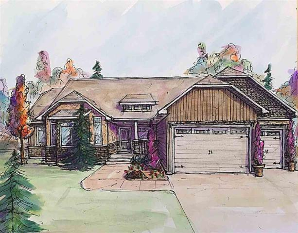 3350 E Greenwillow Drive, Ammon, ID 83406 (MLS #2117123) :: The Perfect Home Group