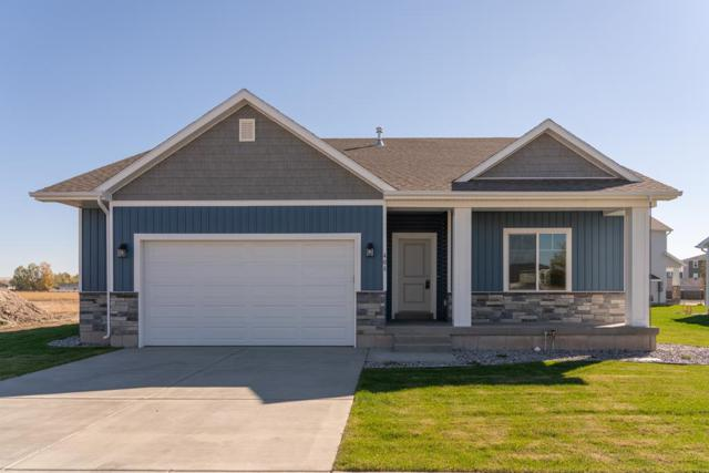 408 N Curlew Drive, Ammon, ID 83406 (MLS #2117223) :: The Perfect Home-Five Doors