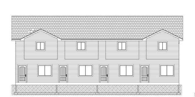 TBD Coachman Drive, Idaho Falls, ID 83402 (MLS #2117285) :: The Group Real Estate