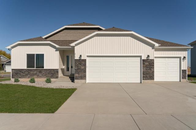 2763 E Brooklyn Street, Ammon, ID 83406 (MLS #2117454) :: The Perfect Home-Five Doors