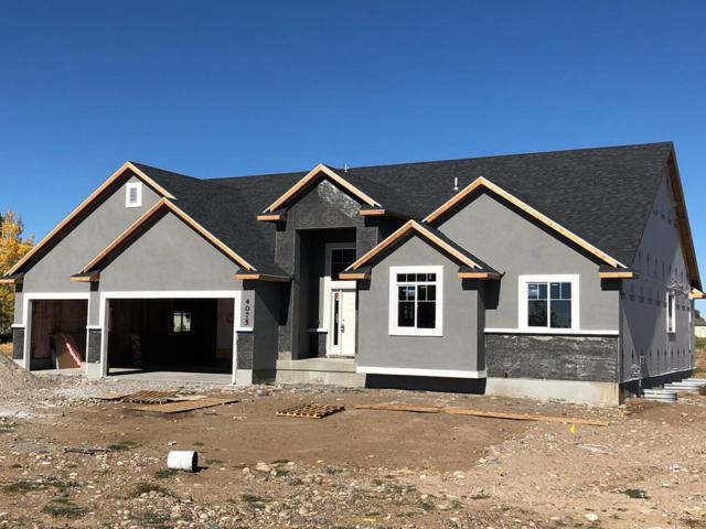 4075 E 159 N, Rigby, ID 83442 (MLS #2117791) :: The Perfect Home-Five Doors
