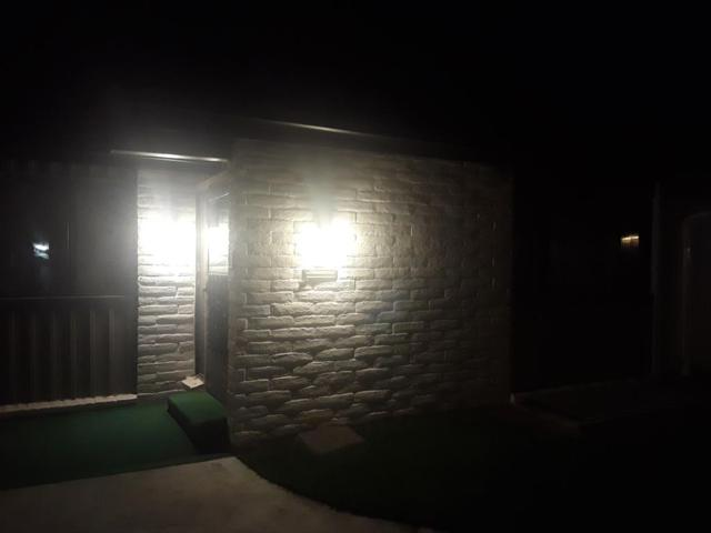 1465 S Three Fountains Drive #1465, Idaho Falls, ID 83404 (MLS #2117895) :: The Perfect Home-Five Doors