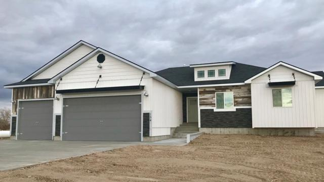 4532 E 154 N, Rigby, ID 83442 (MLS #2118040) :: The Perfect Home-Five Doors