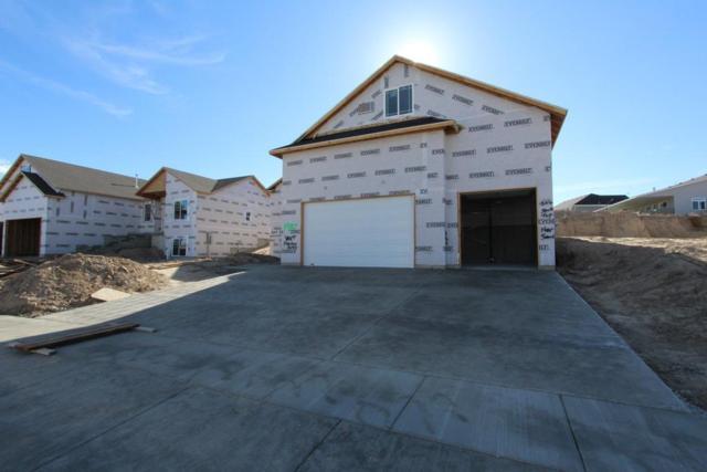 1987 Magellan Loop, Pocatello, ID 83204 (MLS #2118201) :: The Perfect Home-Five Doors