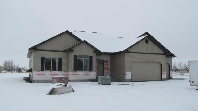 4080 E 169 N, Rigby, ID 83442 (MLS #2118542) :: The Perfect Home-Five Doors