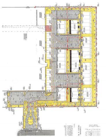 1255 E 17th E, Idaho Falls, ID 83404 (MLS #2118569) :: Silvercreek Realty Group