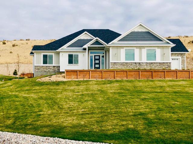 5911 S Loon Creek Lane, Idaho Falls, ID 83406 (MLS #2118580) :: The Perfect Home-Five Doors
