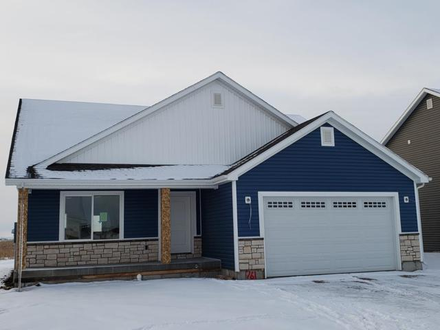 761 S 2275 W, Rexburg, ID 83440 (MLS #2119014) :: The Perfect Home Group