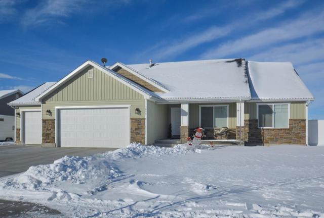 3055 N Lucina Avenue, Idaho Falls, ID 83401 (MLS #2119249) :: The Perfect Home Group