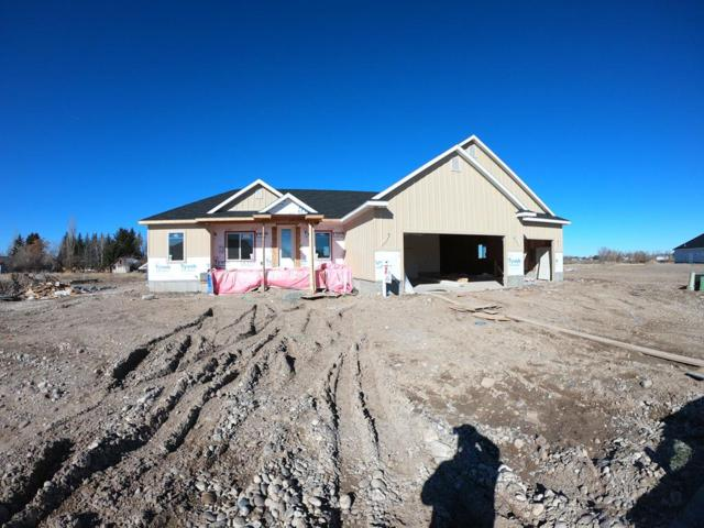 4816 Alison Avenue, Ammon, ID 83406 (MLS #2120003) :: The Perfect Home Group