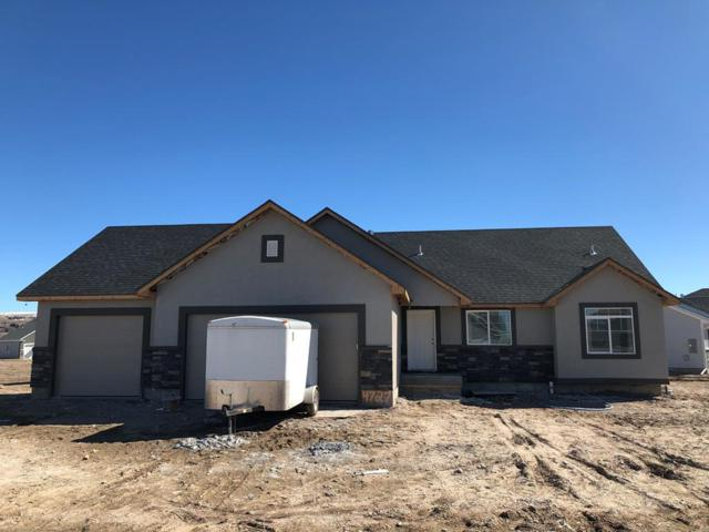 4727 S Thunder Drive, Ammon, ID 83406 (MLS #2120137) :: The Perfect Home Group