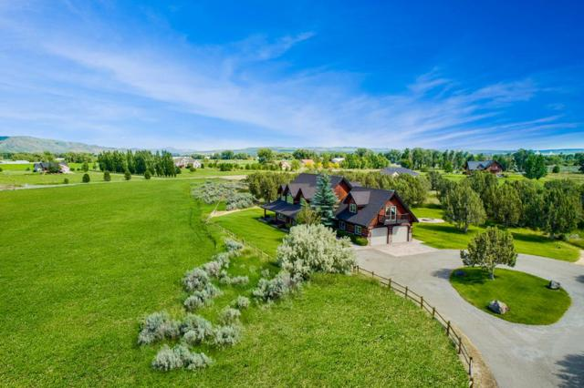 4658 E 185 N, Rigby, ID 83442 (MLS #2120417) :: The Perfect Home Group