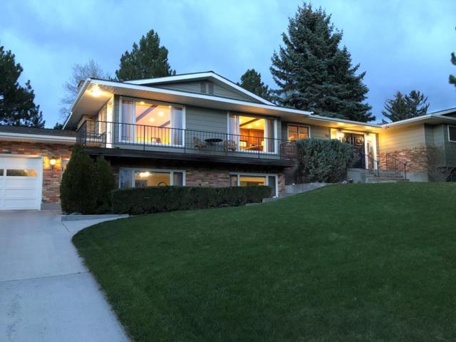 335 Yale Avenue, Rexburg, ID 83440 (MLS #2120852) :: The Perfect Home