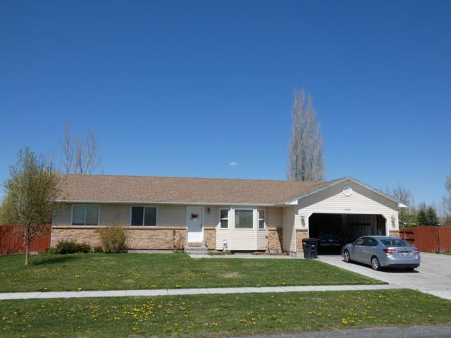 4299 E Mirinda Lane, Ammon, ID 83406 (MLS #2120924) :: The Perfect Home