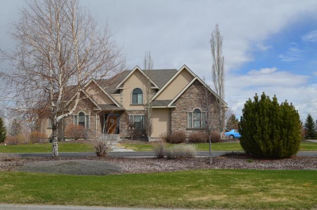 3756 Orrin Lane, Rexburg, ID 83440 (MLS #2120987) :: The Perfect Home