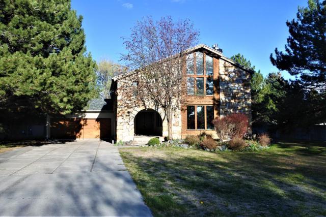 1375 York Drive, Blackfoot, ID 83221 (MLS #2121008) :: The Perfect Home