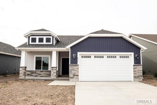2211 Summerfield Lane, Rexburg, ID 83440 (MLS #2121402) :: The Perfect Home