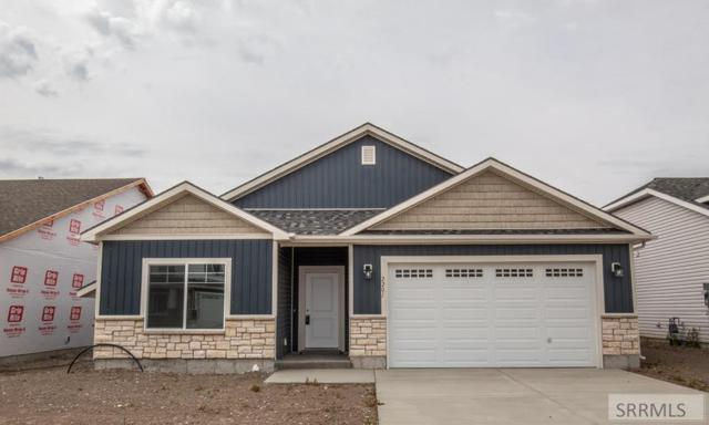 2201 Summerfield Lane, Rexburg, ID 83440 (MLS #2121420) :: The Perfect Home