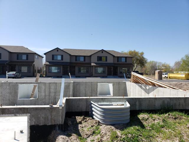 17 S 4th W #301, Rexburg, ID 83440 (MLS #2121421) :: Silvercreek Realty Group